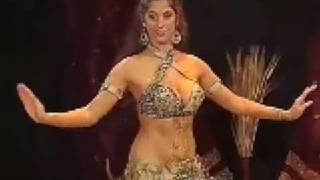 General Foreign Musics - Belly Dance & DAIYA DAIYA-BEST HINDI MOVIE SONGS