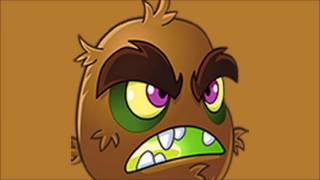 Jun 23, 2016 ... PvZ 2: Kiwibeast Image And Sounds. Plants vs. Zombies ONLY ... Zombies 2 - nModern Day part2: Kiwibeast and Smallnut - Duration: 1:19.