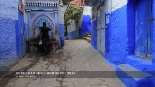 Chefchaouen Morocco  city images : CHEFCHAOUEN / MOROCCO 2010