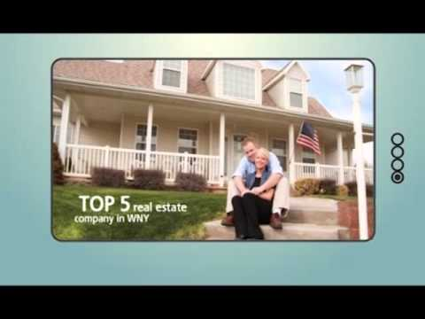 Buffalo Real Estate, Buffalo Homes For Sale|  WNY Metro Roberts 8-23-2014