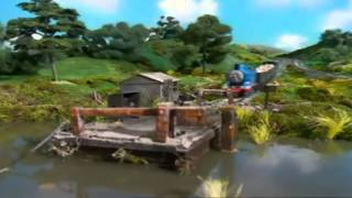 EPISODE 19 - Thomas The Multi-Language Tank Engine - Trust Thomas full download video download mp3 download music download