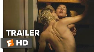 Nonton Below Her Mouth Official Trailer 1  2017    Erika Linder Movie Film Subtitle Indonesia Streaming Movie Download