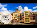 "Download Video Because they don't know me here :) | VLOG 36  ""Welcome to Girona, Spain Everyone"""