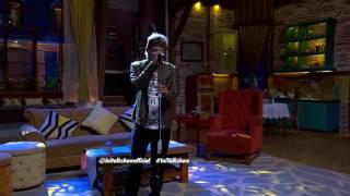 Sumpa keren baget suara Sule!!! Nyanyi IBU Iwan Fals
