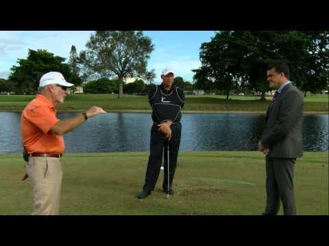 how to perfect your golf swing jimmy ballard pdf