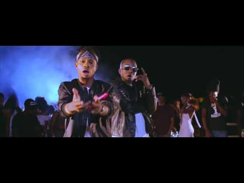 Whyte Mahoney | Day 1Jiggers [Freeme TV - Exclusive Video] ft Ice Prince