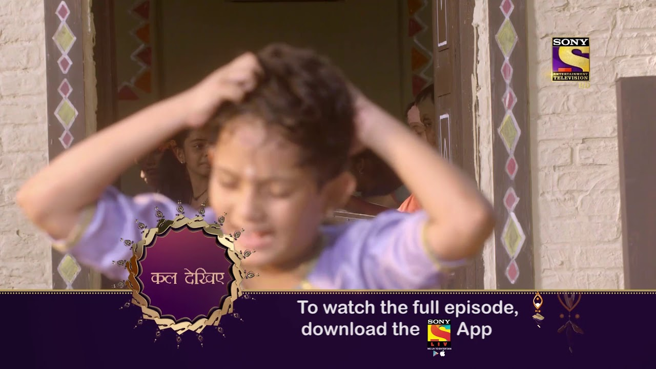 Mere Sai – मेरे साईं – Ep 391 – Coming Up Next