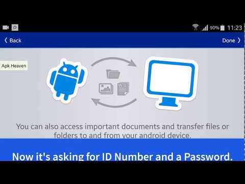 Remote Control your PC with your Android Phone with TeamViewer for 2019
