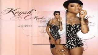 Keyshia Cole-Someone Tell My Heart (bg prevod)