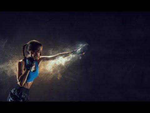 Aikido vs Wing Chun and Knifes sparing (спарринги и ножевые бои) 22.01.20
