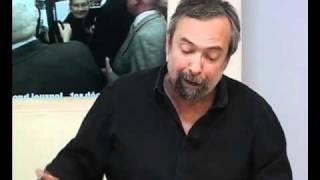 Video Didier Porte ridiculise BHL devant Védrine MP3, 3GP, MP4, WEBM, AVI, FLV Juni 2017