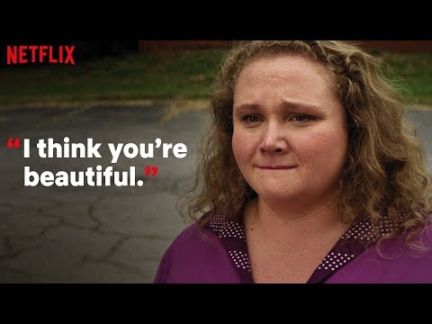 Bo is Boyfriend Goals | Dumplin' | Netflix