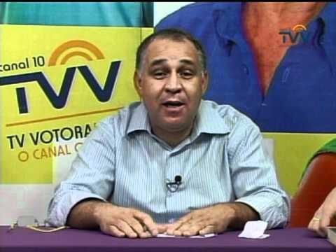 Debate dos Fatos na TVV ed.14 27/05/2011(4/4)