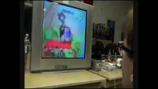 Revival of Melee 7 hype trailer!
