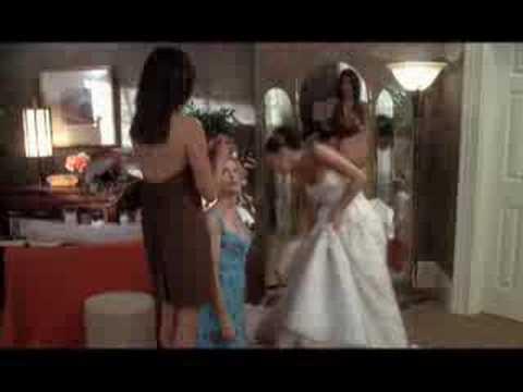 Desperate Housewives Season 3 Finale Bree Returns