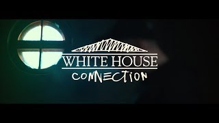 Video Szpaku - BOBO / Kali - Dziady (White House Connection) MP3, 3GP, MP4, WEBM, AVI, FLV Mei 2018