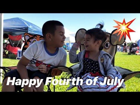 4th of July | Suisun City Waterfront