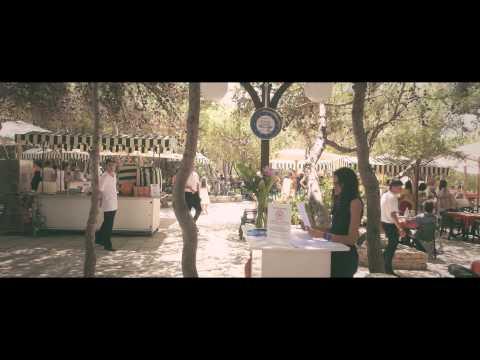 ECO Resort LE SIRENE: Caroli Hotels Gallipoli