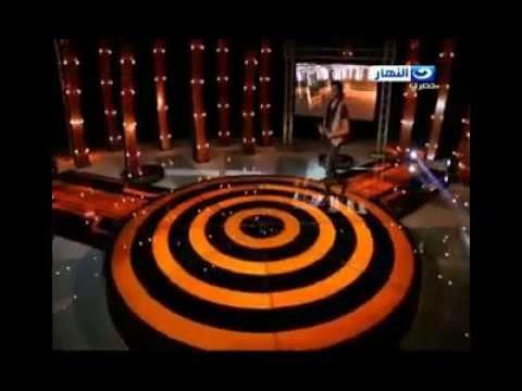"""برنامج """"الزفة 2"""" : الحلقة 1"""