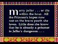 Apple II Prince Of Persia