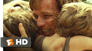 Nonton The Impossible  7 10  Movie Clip   Reunited  2012  Hd Film Subtitle Indonesia Streaming Movie Download