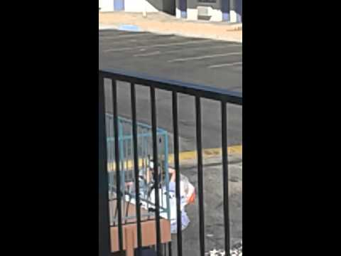 Fuckin Tweakers In Albuquerque New Mexico