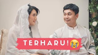 Video HOUSETOUR TASYAKURAN 7 BULANAN! MP3, 3GP, MP4, WEBM, AVI, FLV Februari 2019