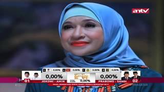 Video Teror Maut Mantan! | Firasat ANTV 68 16 April 2019 Part 1 MP3, 3GP, MP4, WEBM, AVI, FLV April 2019