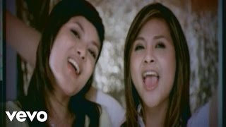 Video Audy & Nindy Olay - Untuk Sahabat (Video Clip) MP3, 3GP, MP4, WEBM, AVI, FLV Oktober 2018