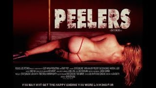 Nonton PEELERS Official Trailer 2017 Suspens Movie HD Film Subtitle Indonesia Streaming Movie Download