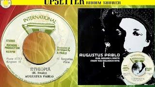 ETHIOPIA + DUB (by Augustus Pablo All Stars)