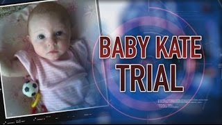 Download Video Dad convicted of murdering daughter, but 'Baby Kate' still missing (Pt. 1) - Crime Watch Daily MP3 3GP MP4