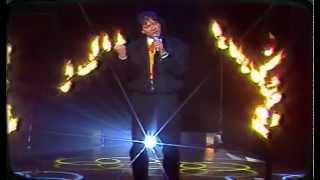 Andreas Martin - Nur Mit Dir Und Immer Wieder 1994
