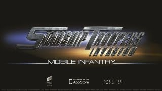Nonton Starship Troopers  Invasion Film Subtitle Indonesia Streaming Movie Download