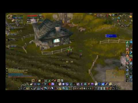 Arathi Basin - Visit my website http://www.tribunalxhunter.com for info about me and more videos. Follow me on Twitter at http://twitter.com/tribunalxhunter Video Info: htt...