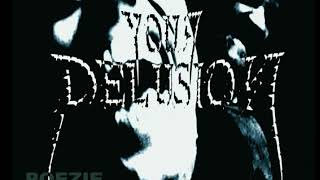 Video Your Delusion - Poezie šílenství