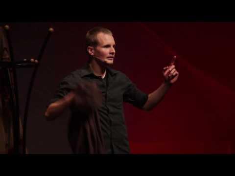 Egy élet egy évben | Násztor Péter | TEDxYouth@Budapest 2016