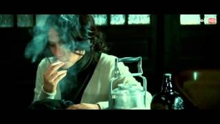 Nonton Phong Thanh The Messages) (2009) tập 8 Film Subtitle Indonesia Streaming Movie Download