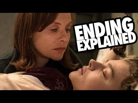 Download GRETA (2019) Ending Explained HD Mp4 3GP Video and MP3
