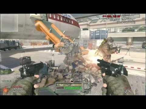 MW2 DARKMODz v4  MOD MENU + DOWNLOAD PS3/PC/ XBOX (mediafire)