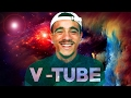 V-Tube Fan Album Mister V