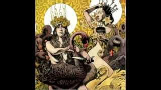 Download Lagu Baroness - Little Things Mp3