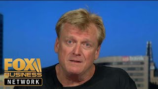 Video Exclusive: Former Overstock CEO speaks out on his resignation MP3, 3GP, MP4, WEBM, AVI, FLV Agustus 2019