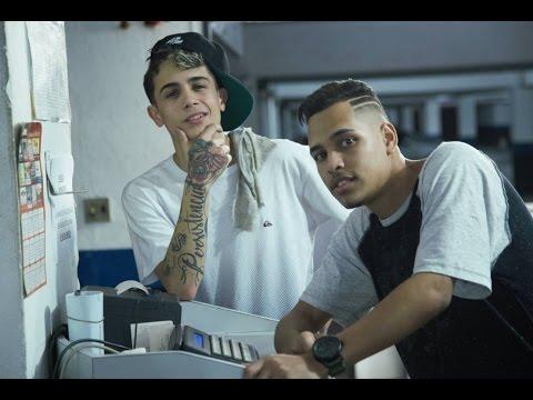 Video MC João e MC Hariel - Tá Facil Dizer Que Me Ama (Video Clipe Oficial) Jorgin Deejhay download in MP3, 3GP, MP4, WEBM, AVI, FLV January 2017