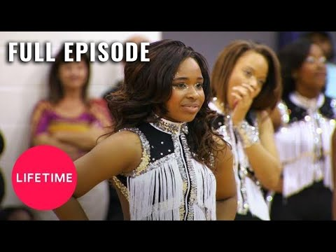 Bring It!: Bucking in Bama (Season 2, Episode 4) | Full Episode | Lifetime