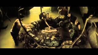 Nonton Game Of Assassins   Trailer Film Subtitle Indonesia Streaming Movie Download
