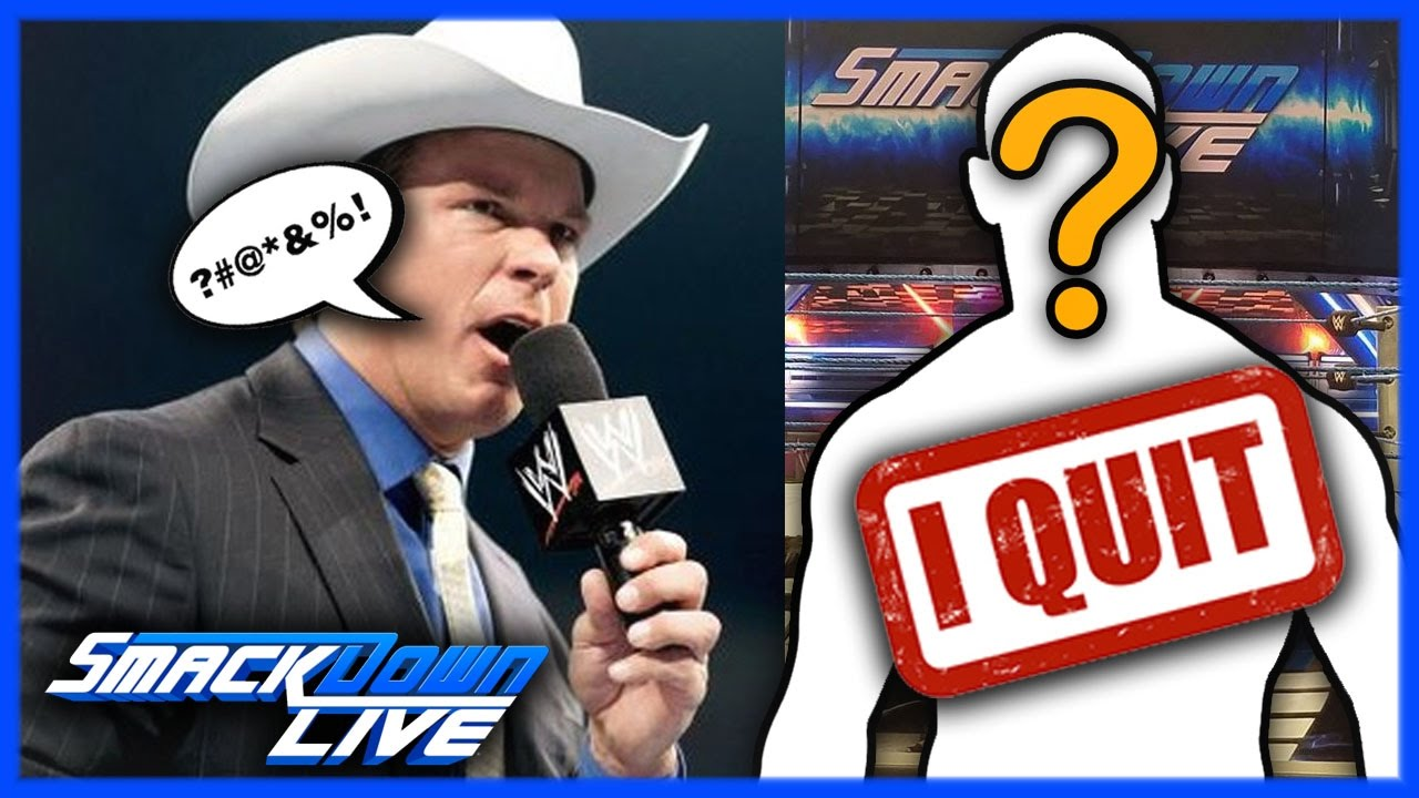 WWE BREAKING NEWS: BRAUN STROWMAN VS ROMAN REIGNS PLANS REVEALED