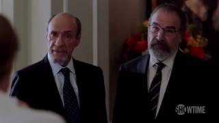 Nonton Homeland Season Six Promo  4 Film Subtitle Indonesia Streaming Movie Download