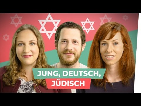 So fühlen sich junge Juden in Deutschland
