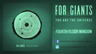 """Video For Giants - """"You Are The Universe"""" - Full Album MP3, 3GP, MP4, WEBM, AVI, FLV April 2019"""